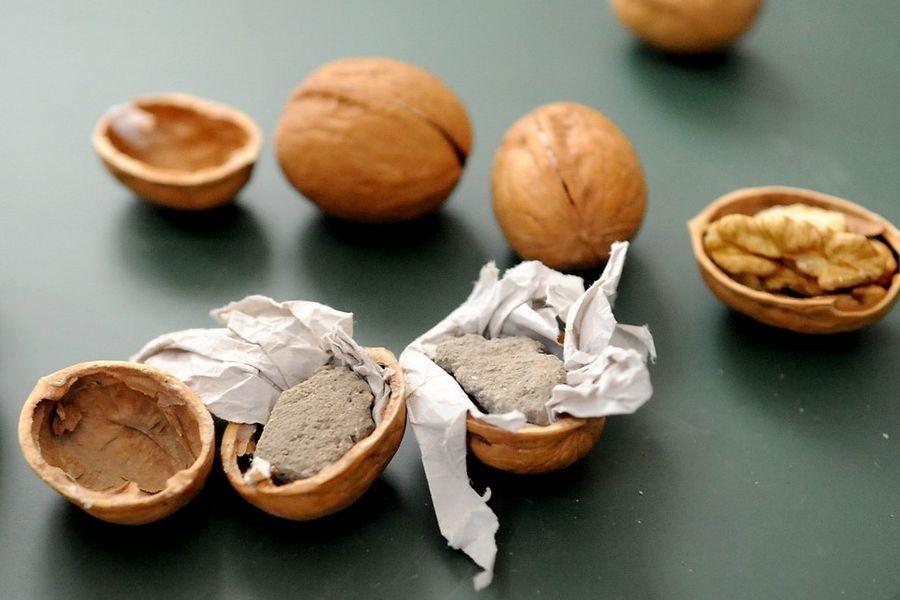fake-walnut-cement-4