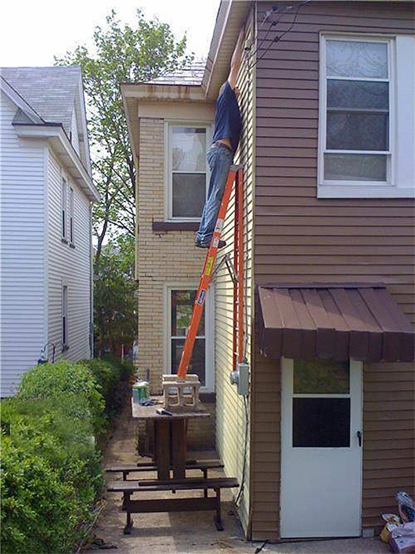 funny-photos-men-safety-fails-12__605