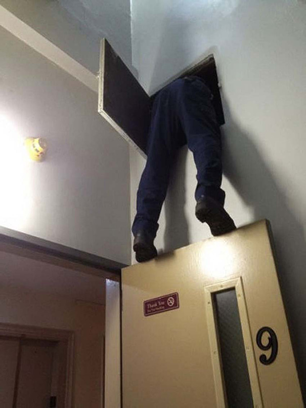 funny-photos-men-safety-fails-13__605