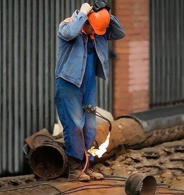 funny-photos-men-safety-fails-18__605