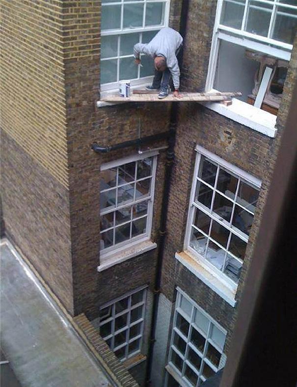 funny-photos-men-safety-fails-19__605
