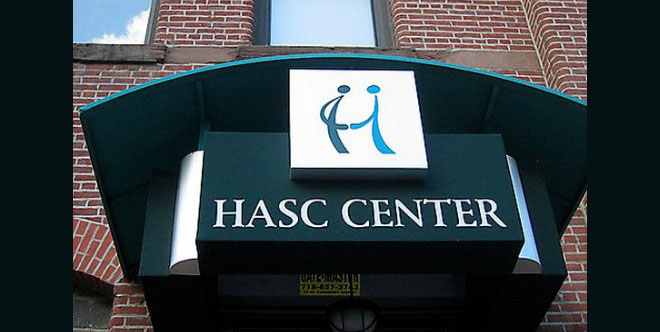 hasc-failed-logo