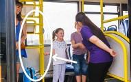 倫敦的這個機場成了第一個訓練員工招待孩童「幻想朋友」的飛機場!