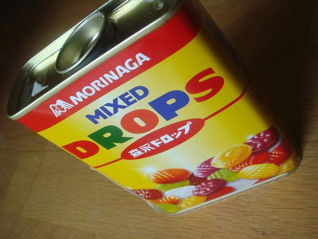 43種小時候常吃的「超懷舊糖果」讓你看完立刻嘴裡冒出那熟悉的甜甜味道~(⁎⚈᷀᷁▿⚈᷀᷁⁎)