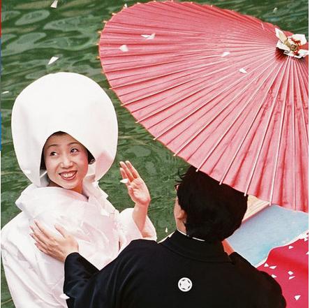 7項日本人都希望可以立刻消失的「害人害己」文化,台灣人也會哭著點頭認同!