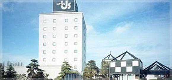 別看錯,這裡不是醫院!這是會實現很多A片裡不合理情節的角色扮演夢想飯店!