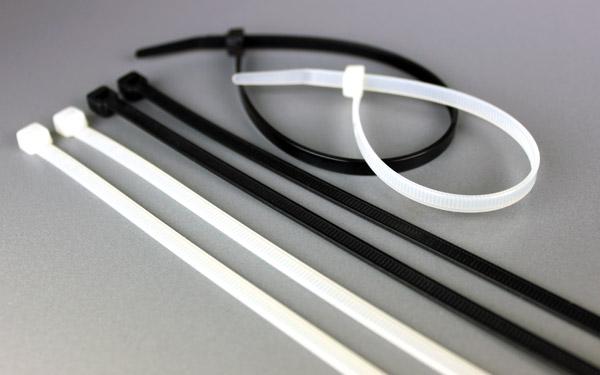 natural-cable-ties-l