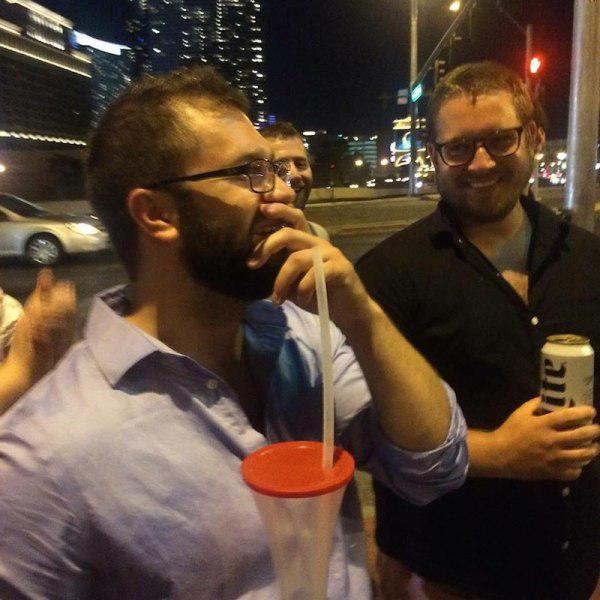 rub-out-the-bumps-bachelor-party-prank-3