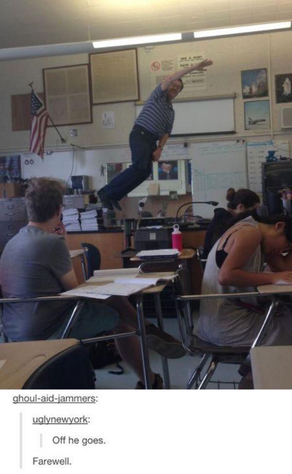 school-fails-14