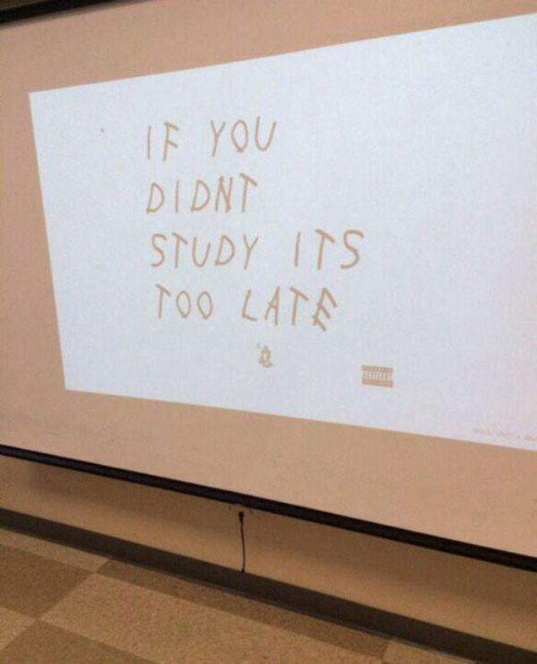 school-fails-17