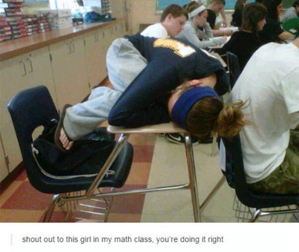 school-fails-5