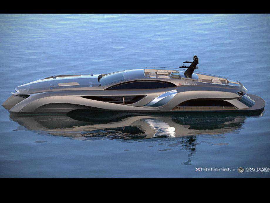 yacht-mega10