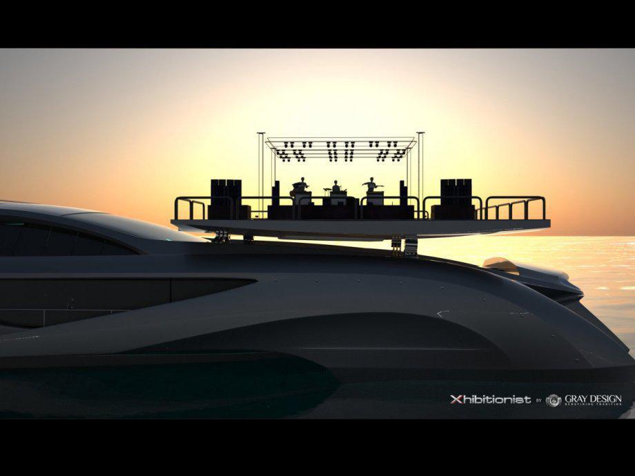 yacht-mega11