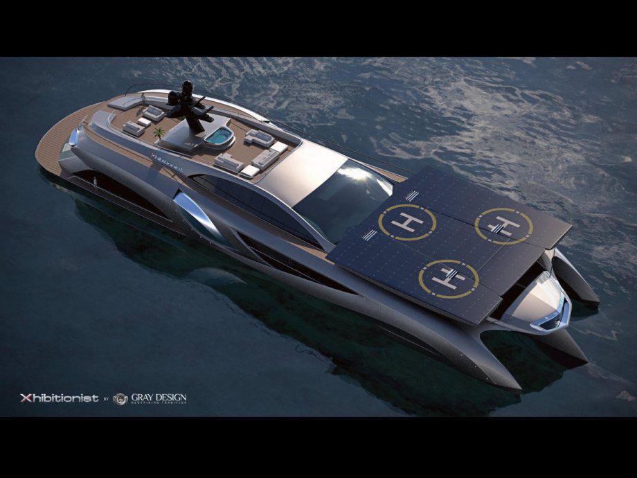 yacht-mega2