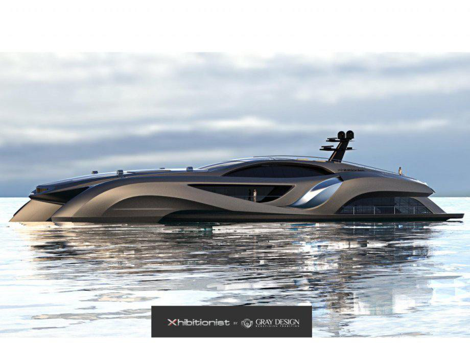 yacht-mega3