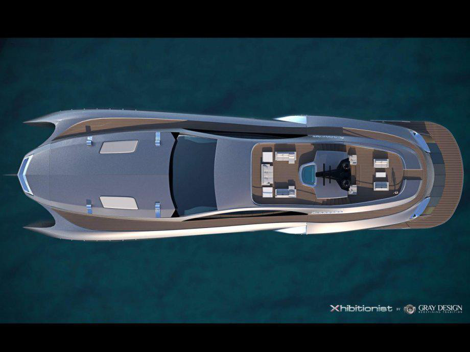 yacht-mega6