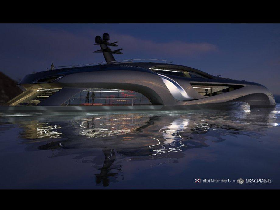 yacht-mega7