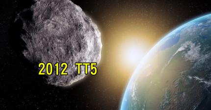 NASA終於承認很多陰謀論者說的「末日行星」確實是存在的,但你可能不用太擔心!