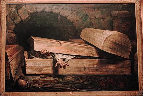 3個亞歷山大大帝病死前的「超詭異遺願」會從今天開始改變你看待「人生」的態度!