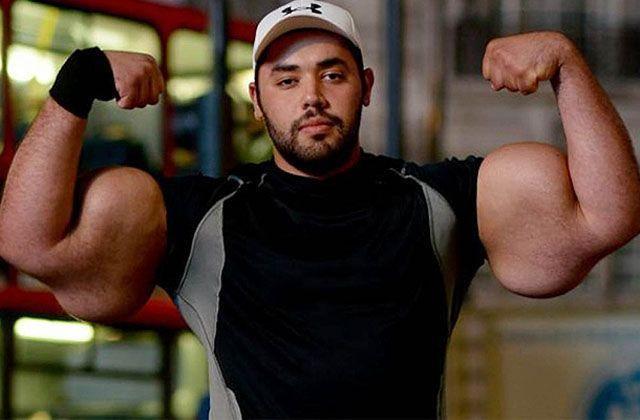 27-fisiculturistas-que-llevaron-sus-cuerpos-hacia-los-extremos-www.exolas-10