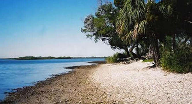 10個小資族好好存錢也買得起的私人島嶼!