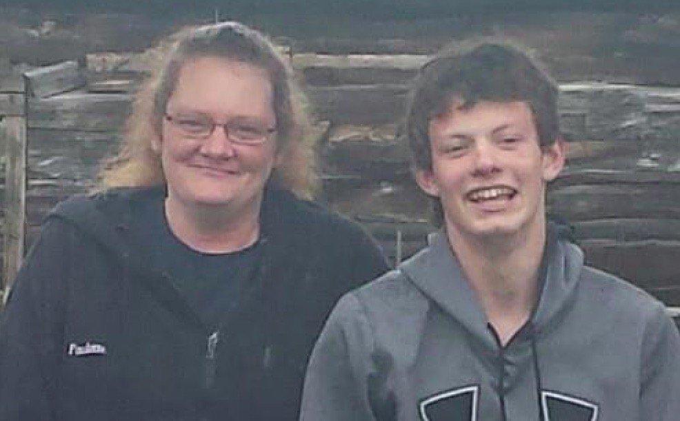 這位媽媽本來想避免兒子成為酒鬼害死自己,但她的錯誤教導方式卻立刻不小心把兒子害死了。