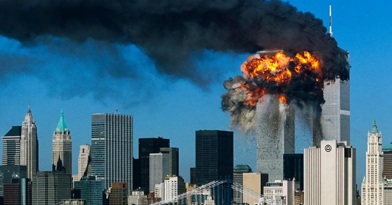 11個關於911恐怖攻擊事件的內幕,讓你不得不懷疑自己認知的「真相」的是非真假!