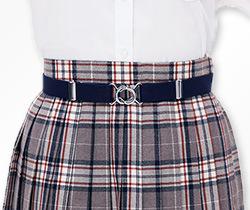 japanese-school-uniform-131