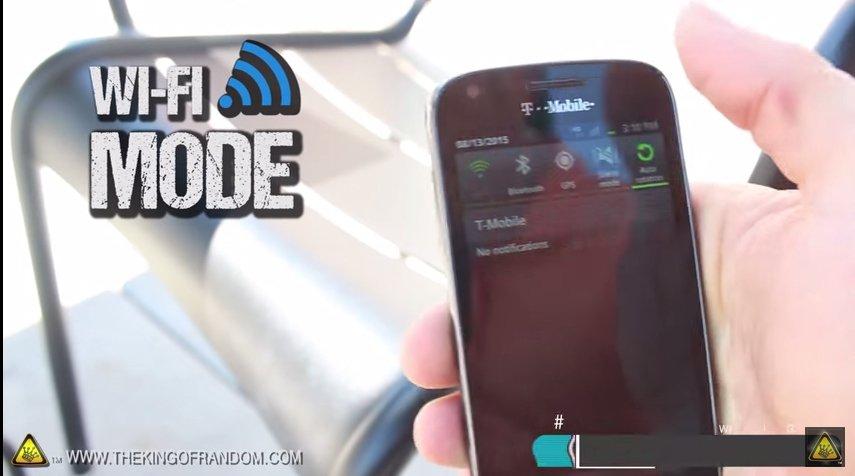 10招小祕訣「簡單增強手機訊號」 讓你不用再拿著手機到處找對的位置!