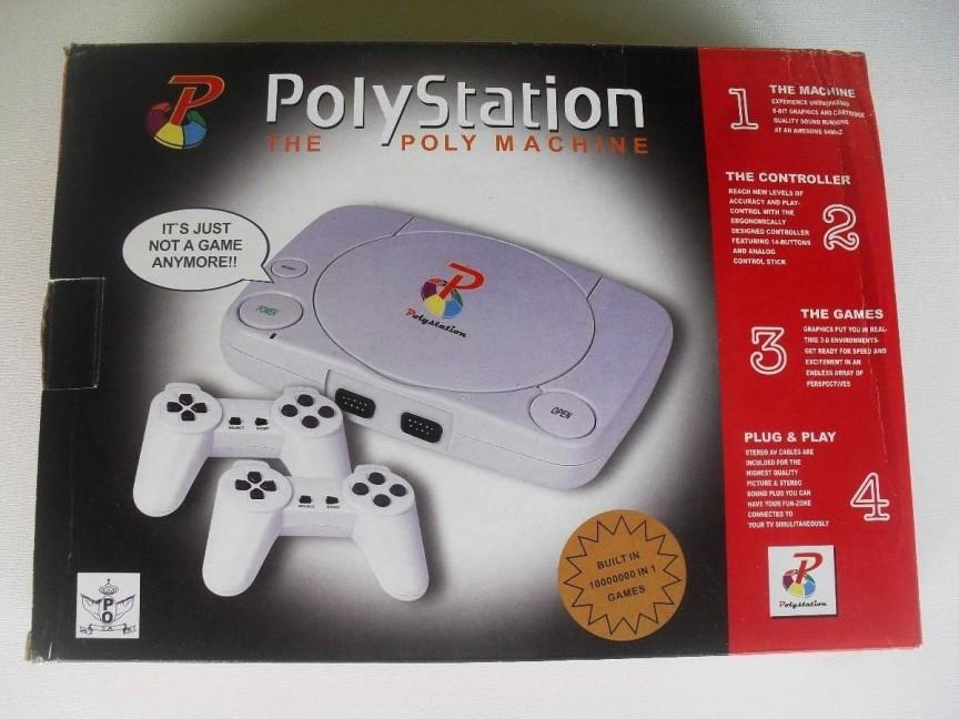 video-game-polystation-2-controles-pistola-jogos-brinde-15553-MLB20103757185_052014-F