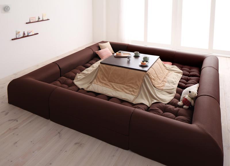 10款冬天時「會讓你捨不得出門只想宅在家」的超夢幻懶人沙發!