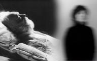 最新研究發現人在即將死亡前,都會有個令人害怕卻也很溫馨的「瀕死體驗」。