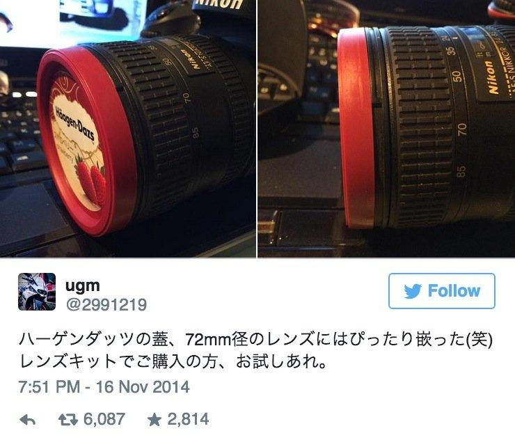 螢幕快照 2015-10-02 15.33.44