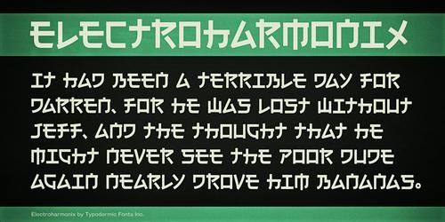 你看得懂這段「連日本人都看不懂的日文」嗎?據說竟然要看不懂日文的人才看得懂!