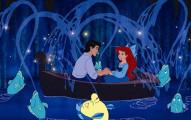 光看你的星座,我們就可以猜出你跟你另一半是哪個迪士尼情侶檔!天秤座準到我男朋友都嚇到了!