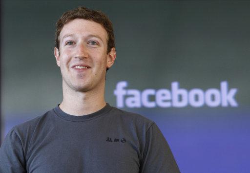 前幾天當「臉書」暫時掛掉時,警方全都忙得快要罵髒話了!