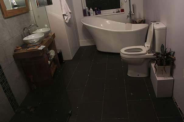 bathroom-design-star-floor-baldr-612-Optimized