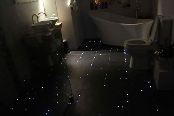 bathroom-design-star-floor-baldr-112-Optimized