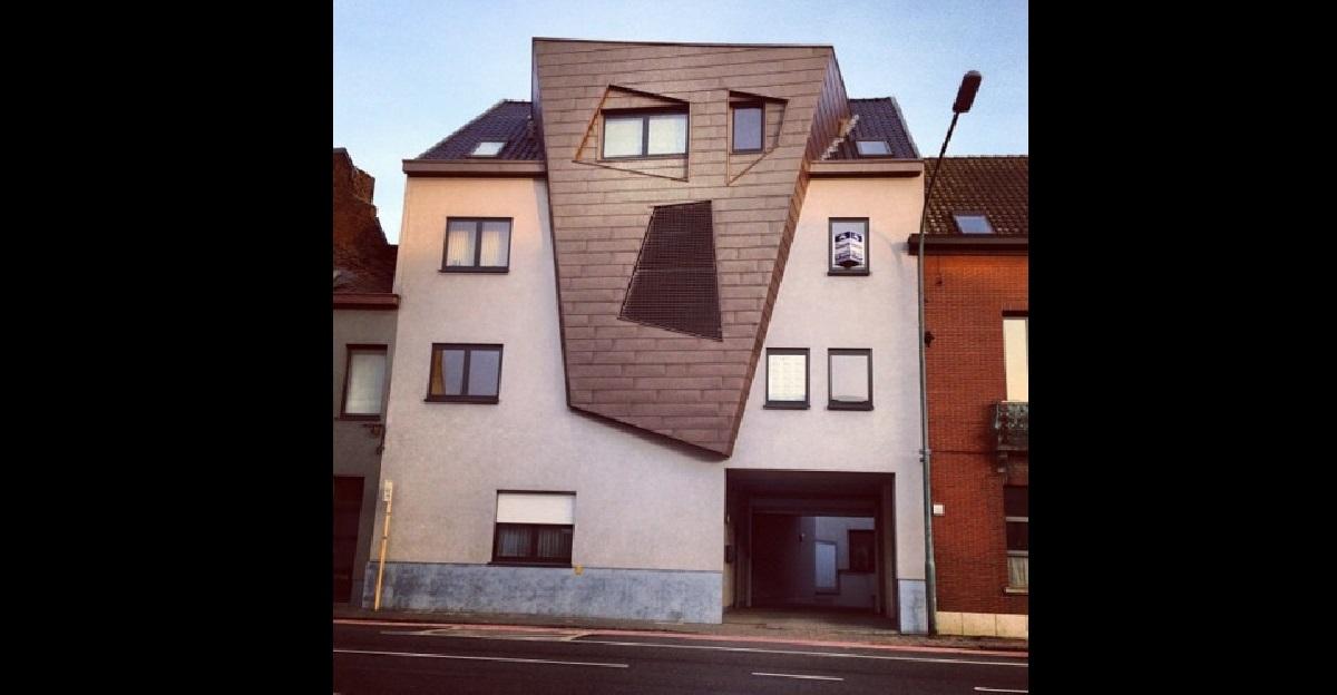 Jigsaw-Home