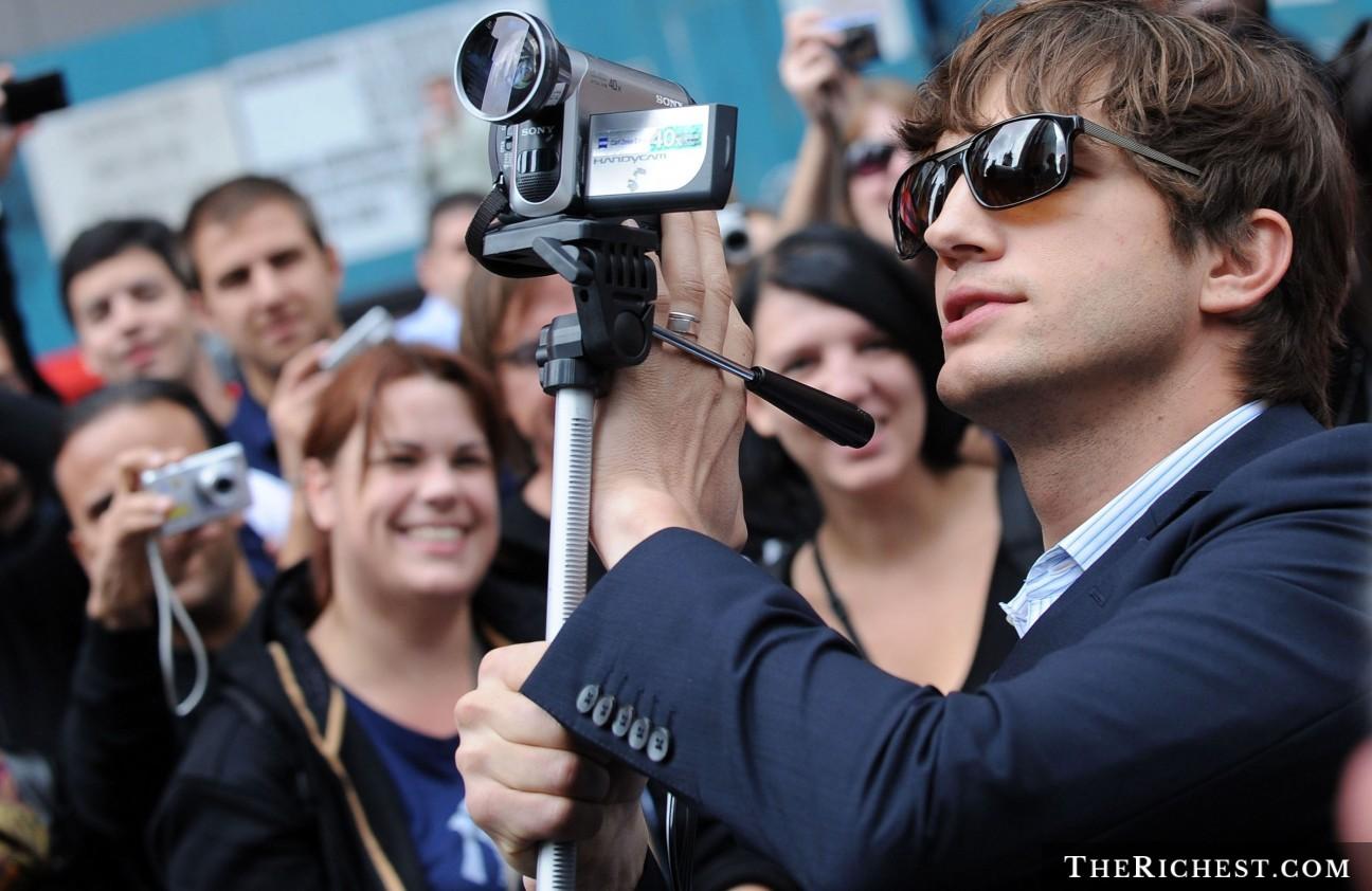 10個已經比很多科學家還要天才的好萊塢IQ最高的演藝圈名人。