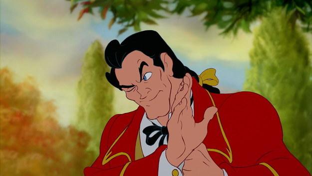 不管你重看電影多少次都沒發現的「迪士尼角色不可告人小秘密」!