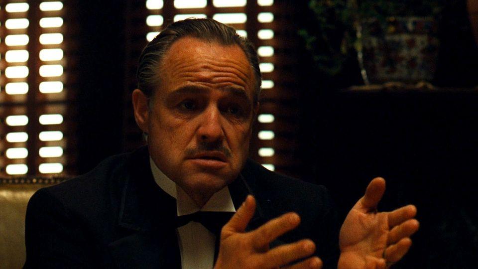 強尼戴普說他「永遠」都不想要得到奧斯卡獎,原因真的太有智慧了!