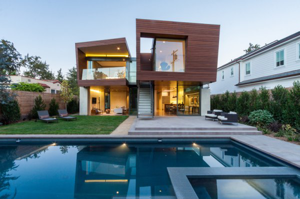 dream houses homes architecture 16 These houses make other dream homes jealous (54 Photos)