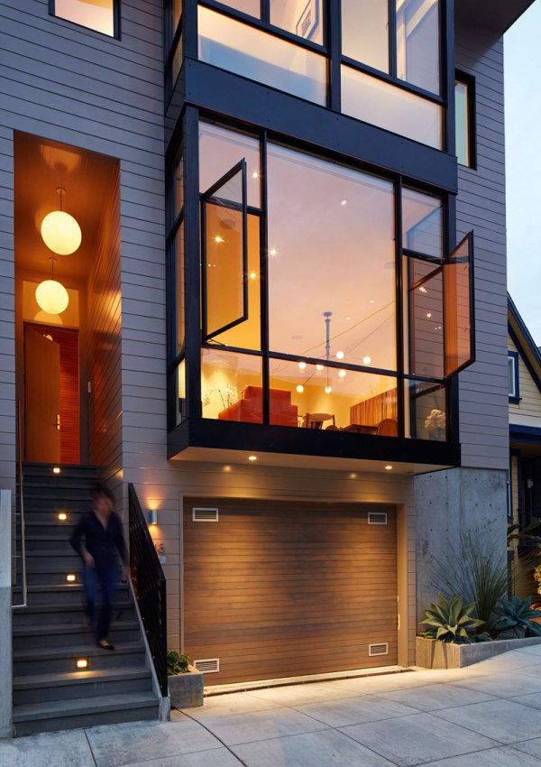 dream houses homes architecture 17 These houses make other dream homes jealous (54 Photos)