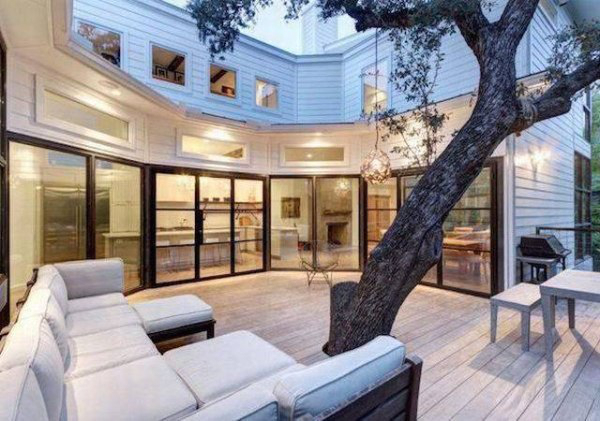 dream houses homes architecture 19 These houses make other dream homes jealous (54 Photos)