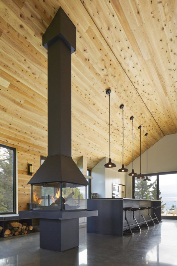 dream houses homes architecture 21 These houses make other dream homes jealous (54 Photos)