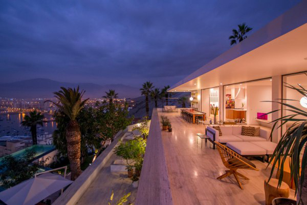dream houses homes architecture 22 These houses make other dream homes jealous (54 Photos)