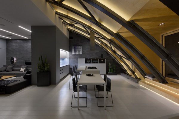 dream houses homes architecture 23 These houses make other dream homes jealous (54 Photos)