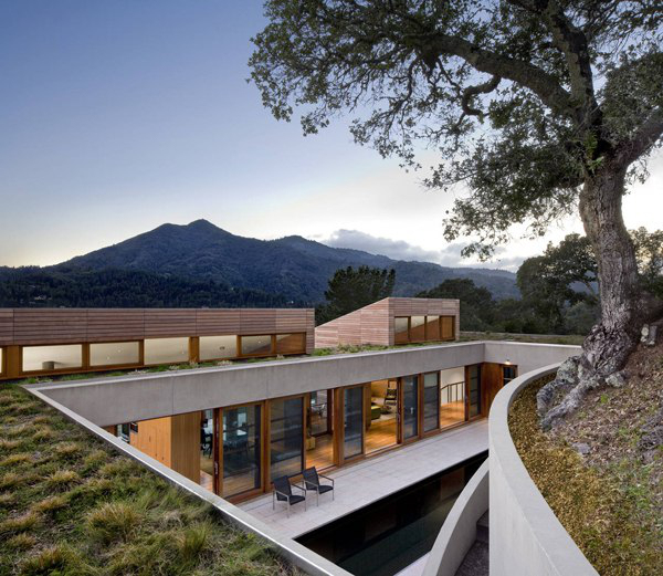 dream houses homes architecture 24 These houses make other dream homes jealous (54 Photos)