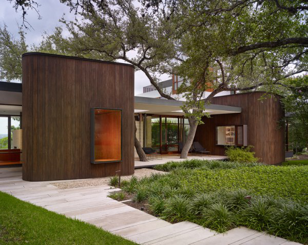 dream houses homes architecture 25 These houses make other dream homes jealous (54 Photos)